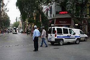 Karaman'da 14 yaşındaki kız bir haftadır kayıp.17498