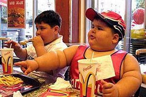 Obezite için yeni ilaç çalışması.21012