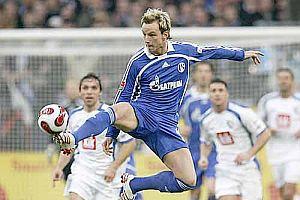 Schalke de Cimbom gibi.18732