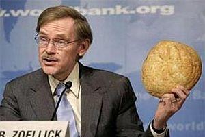 Dünya Bankası'ndan gıda uyarısı.13233