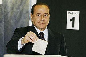 Berlusconi Milan'ı bırakacak.13344