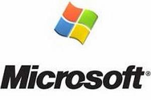 Microsoft'ta 7 açık var!.26446