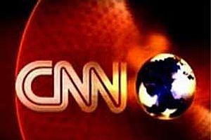 CNN'den PKK propagandası.10594