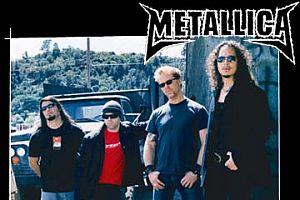 Metallica konserine her 3 dakikada 1 bilet satılıyor.17912