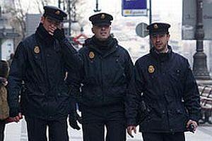 Rum polisine işkence suçlaması.15251