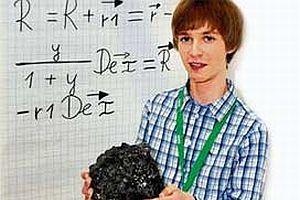 13 yaşında bir lise öğrencisi NASA'ya uyarıda bulundu.18115
