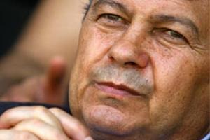 Beşitaş'a Lucescu iddiası.42626