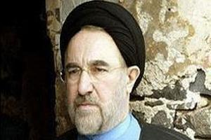 Hatemi'nin adaylığı kesinleşti.46355