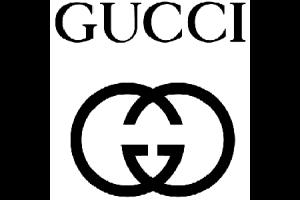 Gucci, �in mal� taklidini mahkemeye verdi.18491
