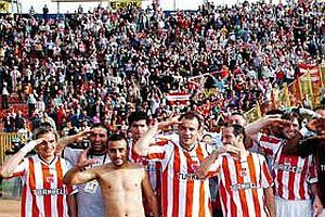 Sivasspor'a yeni stad.31981
