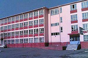 Okullarda e-torpil dönemi.19643