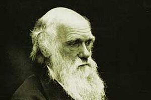 Darwin'in gezi notları internette.9071
