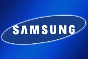 Samsung başkanına vergi kaçırma suçlaması.34285