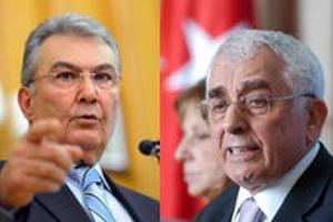 CHP Milletvekili yargıyı sert bir dille eleştirdi.43541
