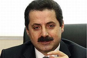AK Parti'den Abdüllatif Şener'e en ilginç yorum!.10609