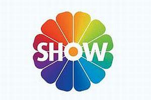 Show TV'nin yüzde 17.07'lik hissesi TMSF'nin oldu.9416