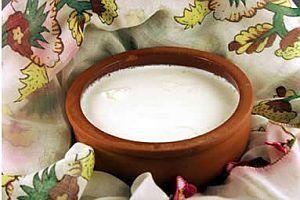 Ekşiyen yoğurt daha faydalı!.16692