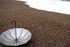 Meteoroloji'den uyarı!.16920