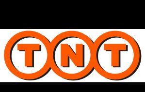 TNT alt yapısını geliştirmek için yatırım kararı aldı.10915