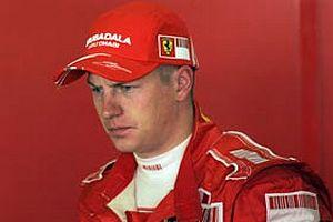 Kimi Raikkonen 1. cepte.10296