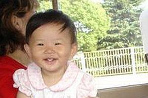 Çin'de bir çocuk 1 yıldır uyumuyor!.14505