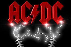 AC/DC efsanesi geri dönüyor.12902