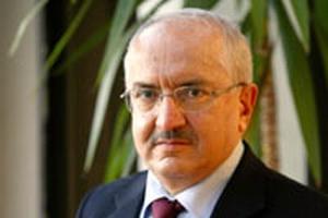 Türk Ocakları Genel Başkanı: