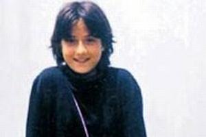Organlarıyla 6 kişiye can veren 14 yaşındaki kızın dramı.29465