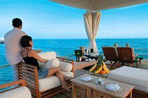 Türk turizmi ilk 5 ayda yerinde saydı.13780