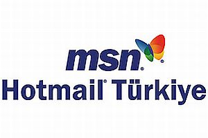 Outlook Express, Hotmail desteğini kesiyor.9673
