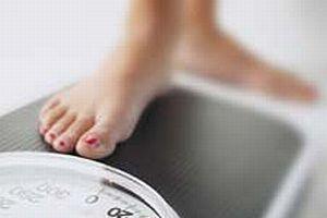 Aşırı kilo rahim kanseri yapıyor.7362