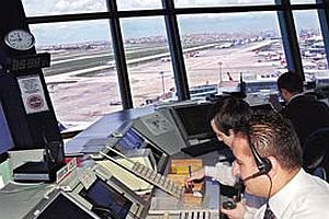 Şırnak, Iğdır ve Hakkari'ye hava alanı.21511
