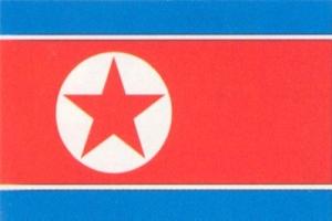 K. Kore lideri sonunda meydana çıktı.39599