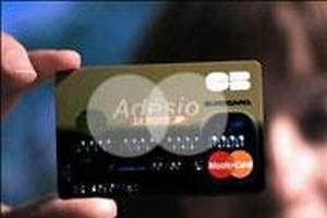 Kredi kartı kriterleri tamamen değişiyor.36464
