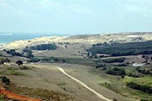 Edirne İpsala'da arazi kavgası 2 yaralı.47373