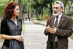 Türk olduğumuzu nasıl anlarız?.20118