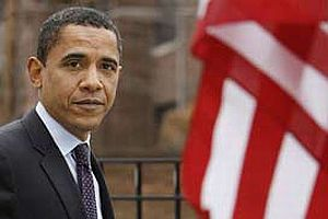 Obama Nazi kamplarını karıştırdı.11202
