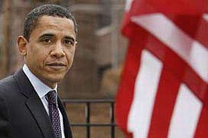 Obama Clinton'u İran konusunda eleştirdi.11202