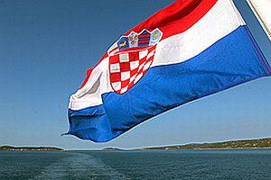 Hırvatistan AB yolunda kendinden emin.14566