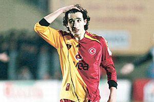 Mehmet Topal nikah tazeledi.13887