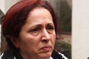 Hrant Dink'in eşi Rakel Dink Vali Güler'e mektup yazdı.10420