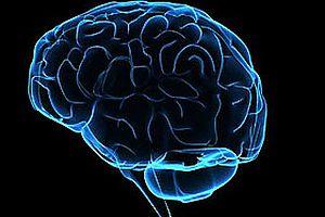 Beyin dinlenme moduna geçince hata yapıyor.14389