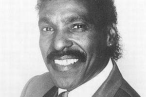 Amerikalı şarkıcı Al Wilson öldü.10352