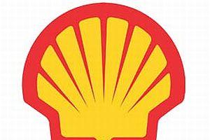 Shell üretim hedefinin altında kalacak.10990