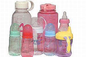 Plastik biberonlara yasak!.15314
