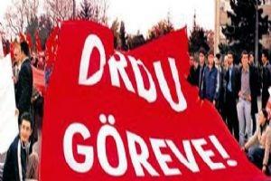ADD'nin pankartı 5 yıl sonra Ergenekon'a takıldı.42998