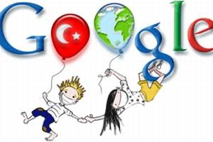 Google SearchWiki'yi başlattı.41823