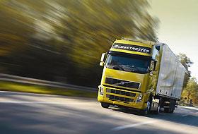Volvo yorgun sürücüleri test edecek.16469
