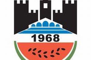 FİFA Diyarbakırspor'u küme düşürebilir.9772