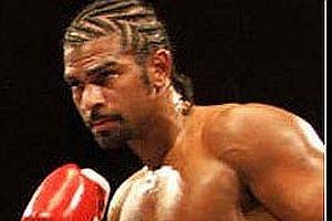 İngiliz boksör Rumları çıldırttı.11528